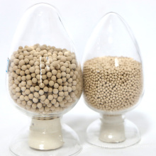 Water Treatment Chemicals molecular sieve 4A molecular for refrigerant zeolite molecular sieve oxygen concentrator