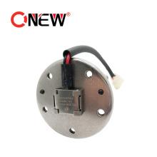 High Quality 200mm Digital Fuel Lever Measurement Rail Pressure Sensor Resistor Station Diesel Engine Fuel Levle Sensors Price List