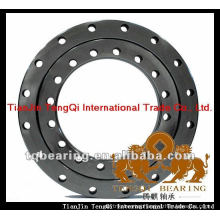010.20.200 Four Point Contact Ball Slewing Bearing