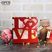 High Quality Decorative Wall Letter Holder Wholesale
