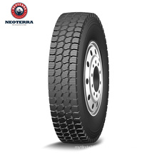 High quality truck tire 11r24.5 11-24.5 11x24.5, Prompt delivery with warrenty promise