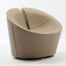 Comfortable Fabric Sofa for Home