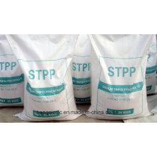 Sodium Triphosphate-Food&Industry Grade STPP