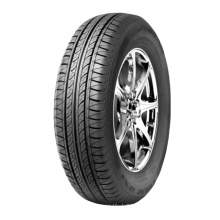 Wholesale new all season PCR tire 215 65 16 for canada market