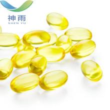 Food Grade Vitamin E with CAS No. 14638-18-7