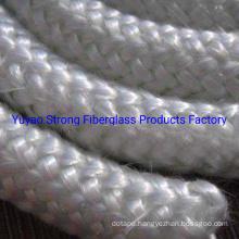 Fiberglass Round Rope 5mm