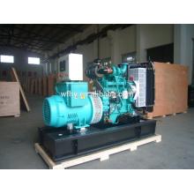 Магнитный генератор открытого типа Weifang 20KW