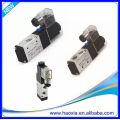 Válvula solenóide AC110V de 3 / 2Way Airtac com 3V210-08