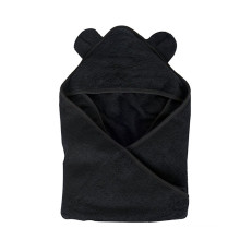 hooded towel for toddler cartoon baby beach towel