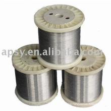 Factory Supply 0.03-0.6MM Stainless Steel Wire