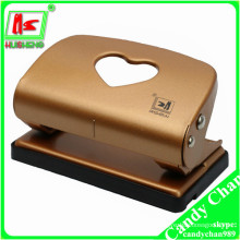 metal punch , best products for import 2015 HS209-80