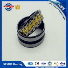 Big Size Double Row Cylindrical Roller Bearing From Semri Factory