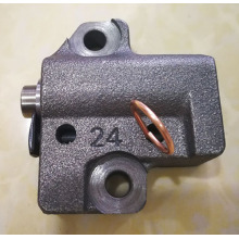 High Quality Machined Cast Iron Tensioner Parts