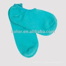 Красочные носки голеностопного сустава