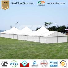 10X50 wasserdicht im Freien große Lose Zelt Guangzhou Hersteller Fabrik zum Verkauf