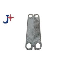 Swep Gxp-118 Wärmetauscherplatte in China Herstellung