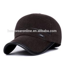 2016 new arrival hats for women hats for men baseball caps golf caps hats men