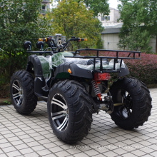 """New 14""""Tyre 1500W Electric Dune Buggy (JY-ES020B)"""
