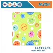 70%Polyester 30%Polyamide Optical Cleaning Cloth