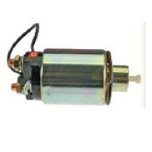 Auto Solenoid for Mitsubishi PMGR Starters,66-8370,M357X00271,M371X76871