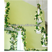 Wholesale High Quality Artificial Flowers For Wedding & Home Decor