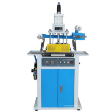 Automatic Hot Foil Stamping Printing Machine