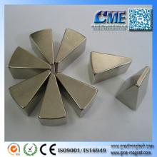 Kaufen von Magneten im Massen-Neodym-Standardzustand
