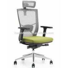 Style de chaise pivotante X3-56A-MF et type de meubles de bureau