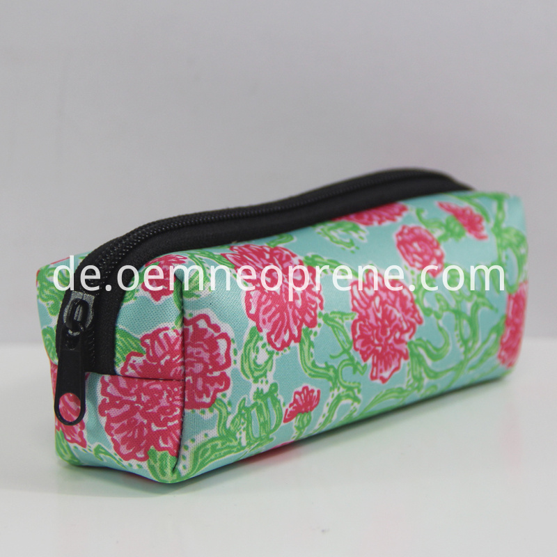 Online shopping pencil bags