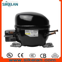 Medium for Refrigerator Compressor Adw66t6 Communication