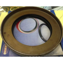 auto rubber tc oil seal/car spare parts oil seals manufacturer in china