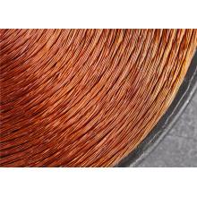 Fio de cobre, cabo de cobre, fio de cobre sólido