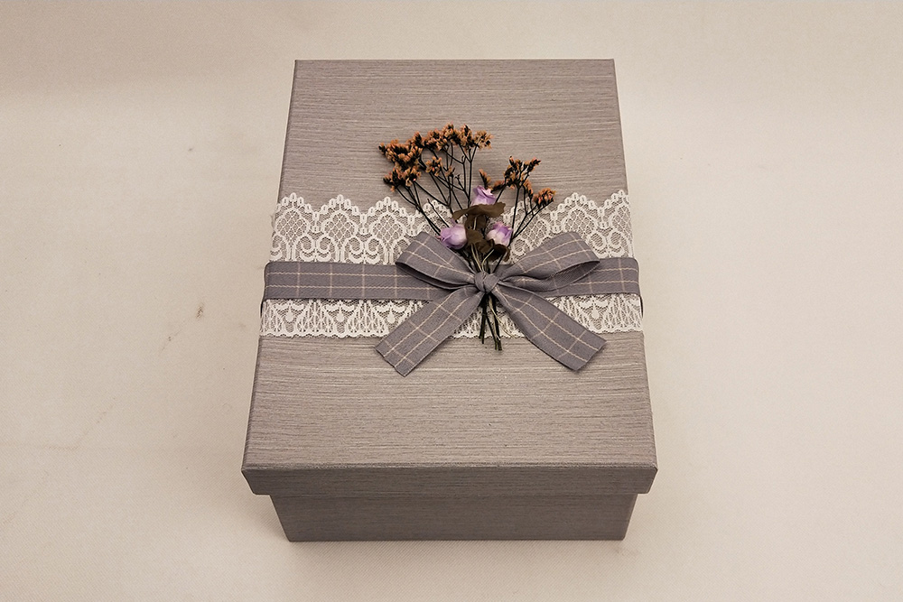 Jewelry Box Set Price