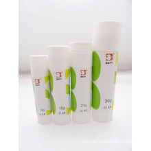 Hot Sale White Glue Stick for School and Office