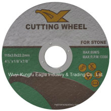 Low Price Angle Grinder Resin Hard Cutting Discs
