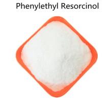 Matéria-prima cosmética 85-27-8 feniletil resorcinol em pó