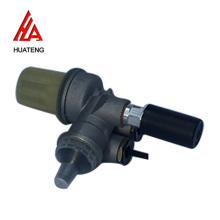 Deutz 914 Diesel Engine Spare Parts Fuel Feed Pump 0423 3878