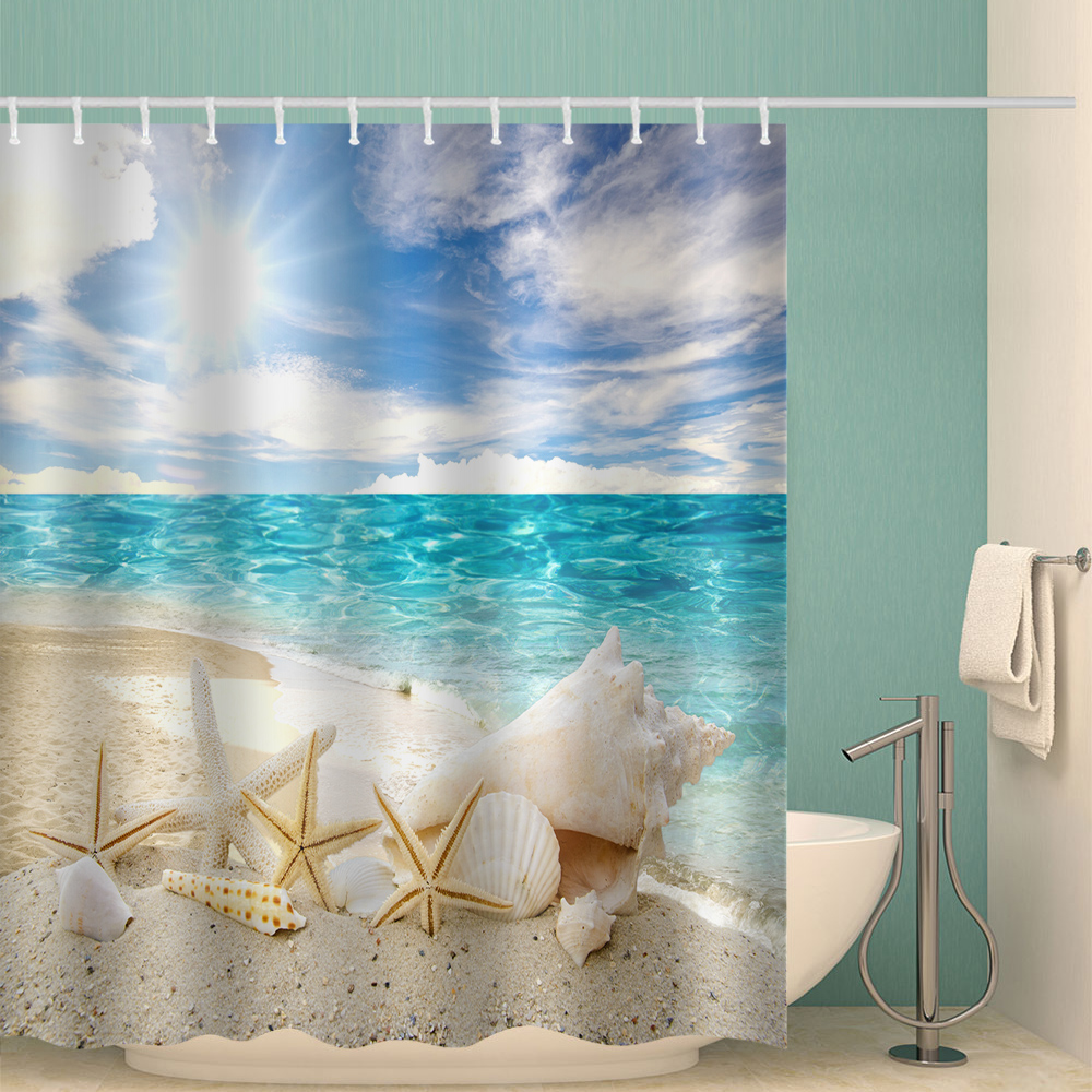 Shower Curtain22-2