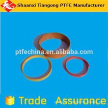 Anti-acide f4 orienté fournisseur de la ceinture chinoise