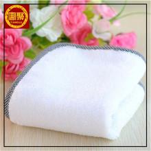 Guangzhou Bath Towel Bathrobe 600Gsm