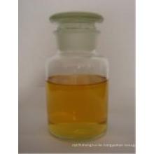 2-N-Octyl-4-isothiazolin-3-on CAS-Nr. 26530-20-1 2-Octylisothiazolon
