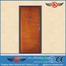 JK-AI9863 Italie Style Armored Doors