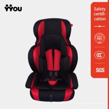 Siège d'auto pour bébé avec ECE R44 / 04
