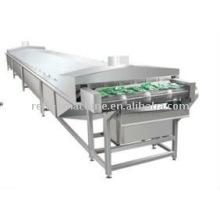 Sterilization machine (Vacuum packaging )