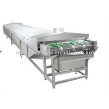 Máquina de esterilização (Embalagem a vácuo)