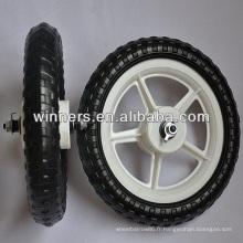"""12 """"x 1.75"""" petite roue en mousse EVA"""