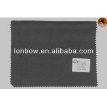 poli lã misturado tecido de lã, tecido overcoating Bem-vindo ao enviar inquérito ao tecido shis !!