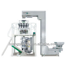 HS-520A Packing machine/ packing machinery
