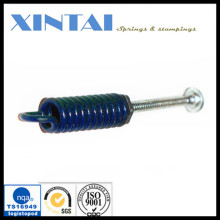 Customize Metal Stamping Cutting Weldding Assembly Parts