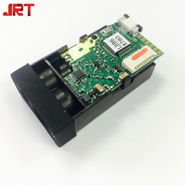 JRT 512A Smart meetmodule Laserafstand RS232